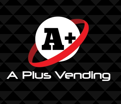 A-Plus Vending Solutions Melbourne