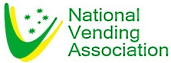 National Vending Association